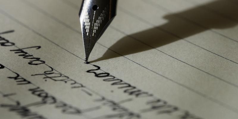 Hoe bereik je jouw zakelijke doelgroep het beste?