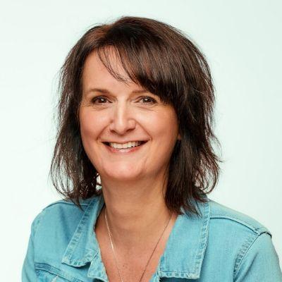 Esther Ketelaars