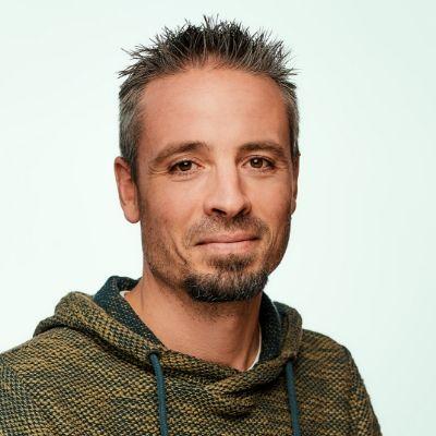 Klaas Pelser