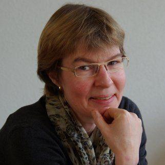 Social Marketing Doctors review persoonlijke foto
