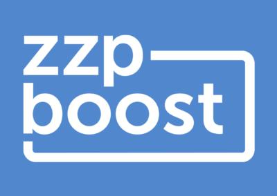 zzp BOOST project
