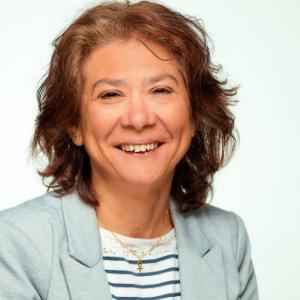 Silvie Thielsch
